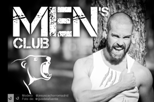 mensclub.jpg